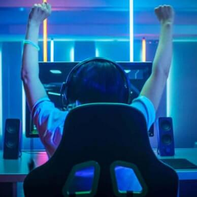 tips-de-salud-para-gamer