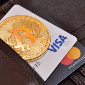 cripto-visa-mastercard