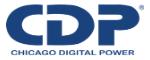Chicago Digital Power